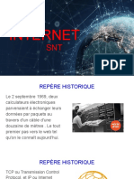 AMIGO Daniel - 201 - internet