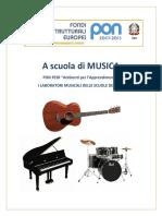 Catalogo Lab Musicali