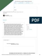 (PDF) Determinantes em português_ a combinação artigo-possessivo