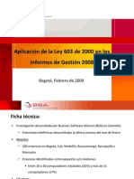 Resumen_Ejecutivo_Aplicacion_de_la_Ley_603_en_los_Informes_de_Gestion