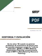 Presentación-MRP