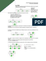 EJERCICIOS Electricidad (resueltos) (1)