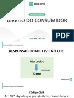 Fb4e3ad6a5c34720 CONCURSO DtoConsumidorAula04 ResponsabilidadeCivil