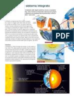 appunti geografia fisica