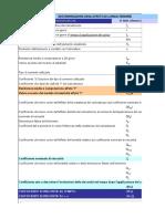 06_Calcestruzzo_Viscosità Ed Effetti Di Lungo Termine (Conflitto Per Codifica Unicode)