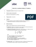 Materiais_de_Construcao_Civil_I