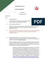 PROPUESTA DE PROYECTO V2 2021- Grupo 3