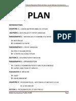 PLAN2 BUREAU 0