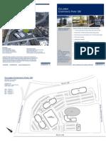 Columbia Corporate Park 100