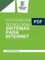 PPC_SUPERIOR_DE_TECNOLOGIA_EM_SISTEMAS_PARA_INTERNET_SAN_verso_janeiro_2018_