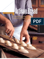 Baking_Artisan_Bread_-_Ciril_Hitz