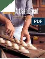 Baking_Artisan_Bread_-_Ciril_Hitz
