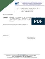 2900_PRIVACY_COMMERCIO CRIVELLARI