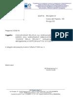 2594_PRIVACY_Convenzione Breviglieri srl rev 3