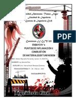 HELMER REYNALDO FERNANDEZ JUCHANI-ENSAYO 4.pdf
