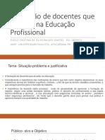 POSTAGEM_1_PPAP_GESTÃO (1)