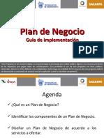 1aPlan_de_negocios