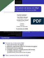 Curso LaTeX 4