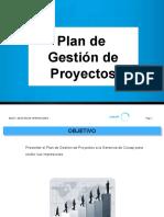 Presentacion PEP Rev. E