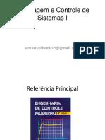 Modelagem e Controle 1 - 2020-1-Parte 1
