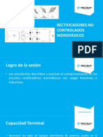 s02 Rectificadores No Controlados Monofasicos v4