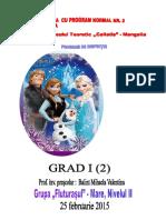 proiect_integrat_frozen_regatul_de_gheata