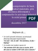 proiect_didactic_activitate_integrata_cls._i