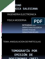 SEBASTIAN_FIGUEROA-DANNY_PUCHA-SEBASTIAN_ROJAS