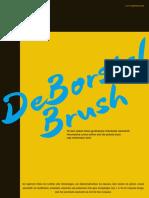 DeBorstel_Brush