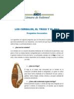 Los cereales, el trigo y el pan Preguntas frecuentes_20110311_045740