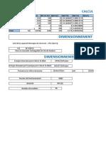AGUIAR AKPEDJE JEAN-MIRACLE note de caclul_volume de réservoir et pompage PV