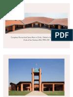 presentazione trb architettura v3  3  parte3