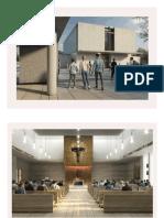 presentazione trb architettura v3  3  parte4
