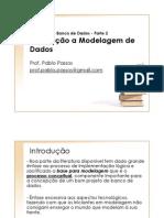 Principios_BD_Parte2_Introd_Modelagem