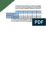 Tarea Semana 06_Analisis de datos (4) (1)