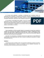 Documento-Informativo-Cisco-2021