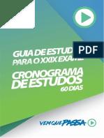 VQP-60-DIAS-ebook