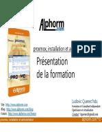 alphorm-140313080552-phpapp02