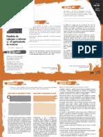 FIS 3.3 Mandato de sojuzgar y señorear vs el agotamiento de recursos (1)