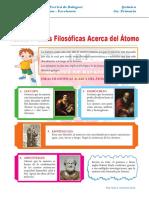 Ideas-Filosóficas-Acerca-del-Átomo-para-Quinto-de-Primaria (1)