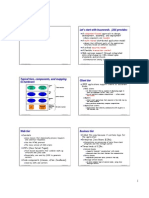 J2EEArchitecture_PPT
