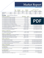 20110323_Creed Market Report