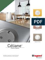 DC468-Celiane-katalog-2019_2_