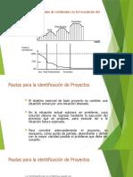 PROYECT DE INV 2