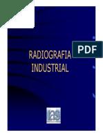 1-Presentacion_Placas_Practico_RI_2011