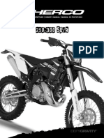 SHERCO-MANUEL-2T-2015-WEB-20190919094425