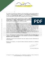 Dossier.pdf Cathago Chile