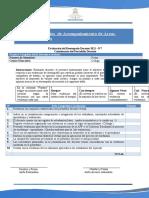 - Instrumentos de Supervisión Docente Estricto (3)