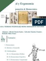 Presentación FINAL BIOMECANICA01