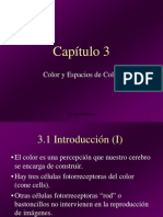Cap3_COLOR